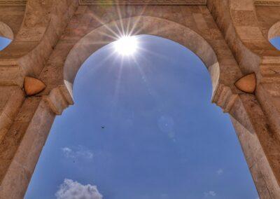 Desde Tanger Ruta de 15 Días – Descubriendo Marruecos