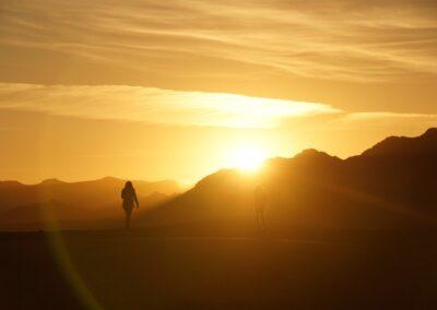 Desde Marrakech Ruta de 3 días – Vamos al desierto